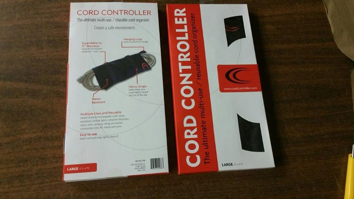 33319 - Cord Controllers USA