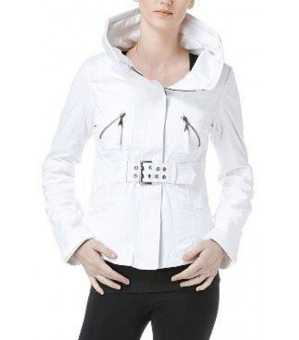 33920 - G.E.T LADY'S JACKETS USA