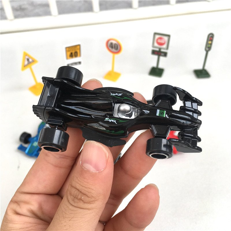 37056 - 50K sets of toy cars China