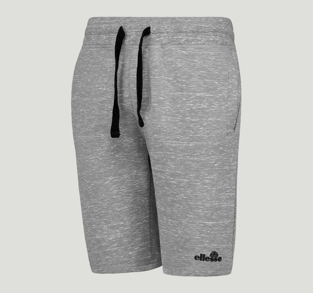 38541 - New In Adidas Track Pants and Ellesse Shorts Europe