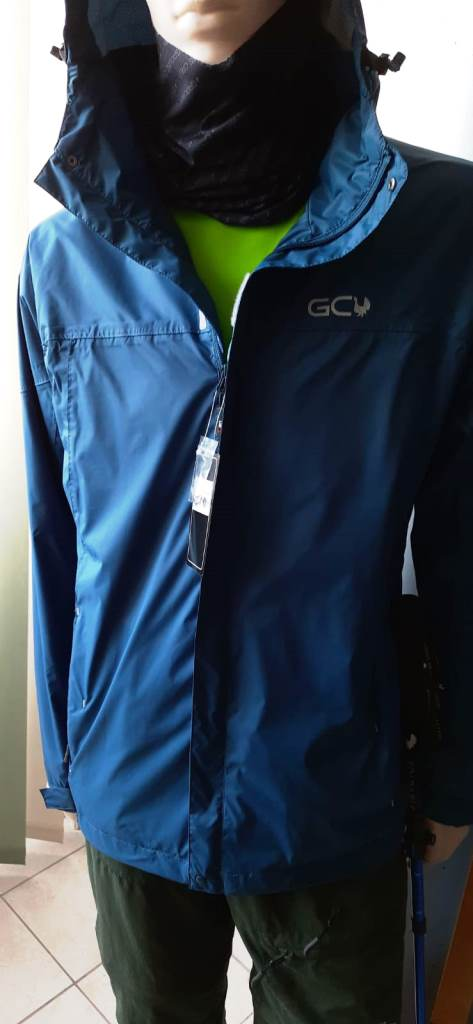 39972 - STOCKLOT SPORTSWEARS MULTI BRAND Europe